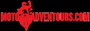 Motoadventour-Logo-2x