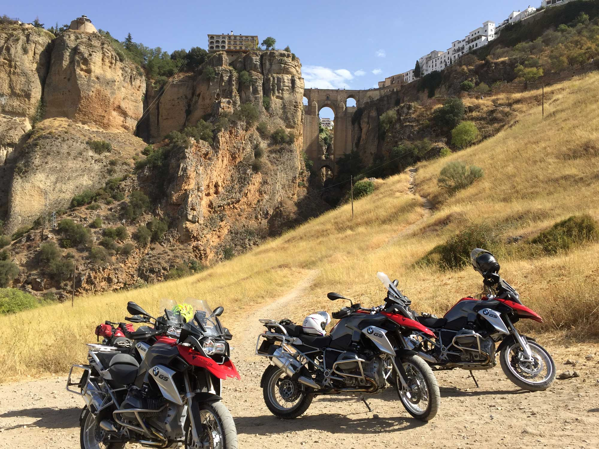 Motorcycle-Rentals-in-Europe